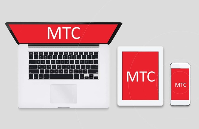 Мобильный интернет - какой оператор лучше: какого оператора сотовой связи выбрать для безлимитного интернета